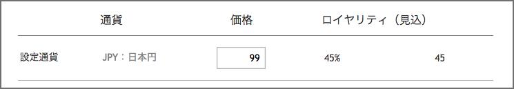 15013002
