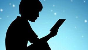 Kindle が Windows で読める「Kindle for PC」のけっこう詳しい使い方
